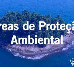 áreas-de-Proteção-Ambiental