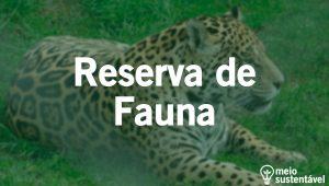reserva-de-fauna