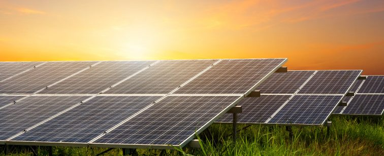 fazenda solar