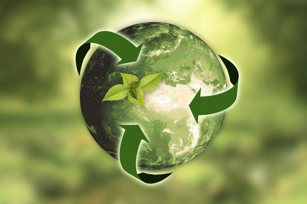 Sustentabilidade: o que é, conceito, tipos, benefícios e exemplos