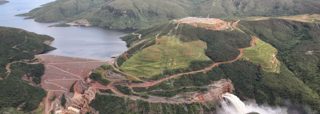 Vale do Jequitinhonha
