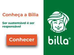 Billa Pop-Up