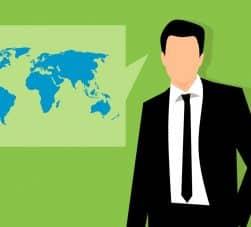 empreendedorismo verde