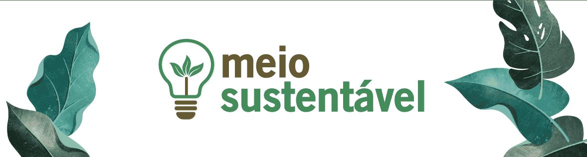 Meio Sustentável